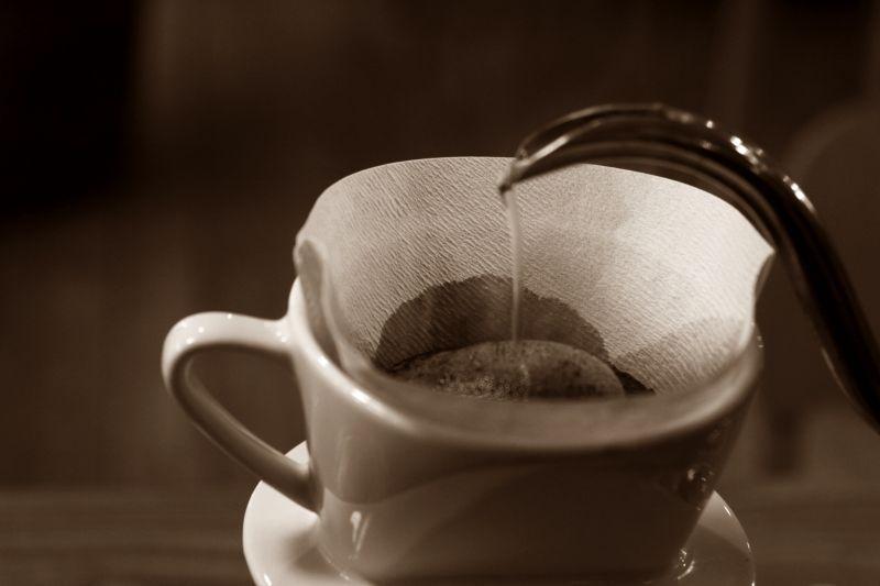 hamacoffee5