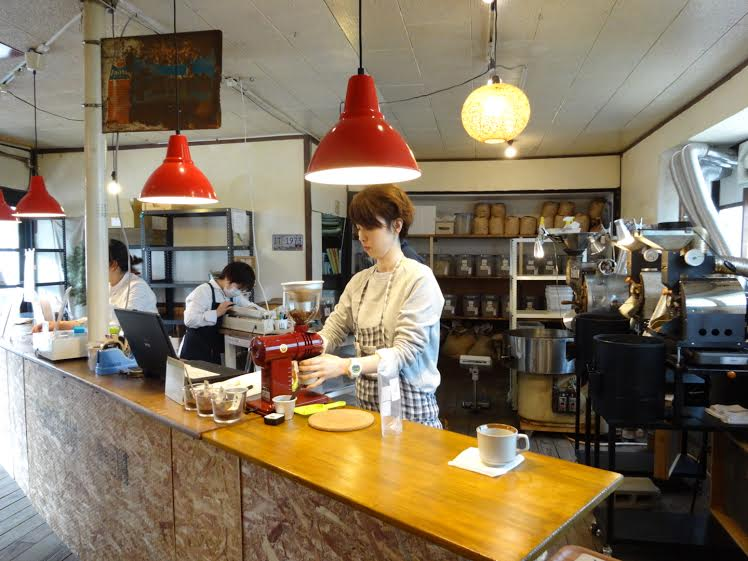 hamacoffee001