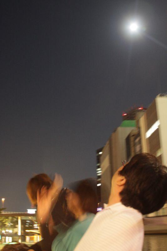お月見クルーズ03
