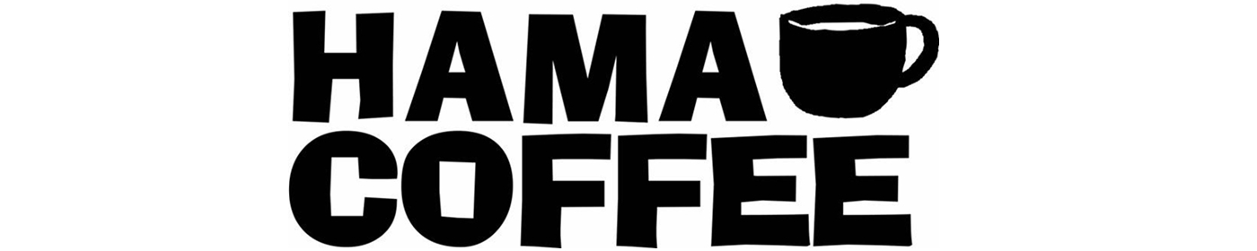 HAMACOFFEE[onlineshop]